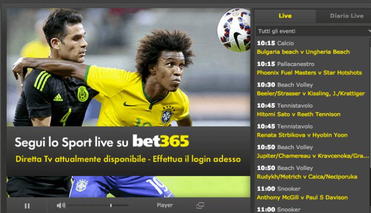 bet365_codice_bonus_live_streaming