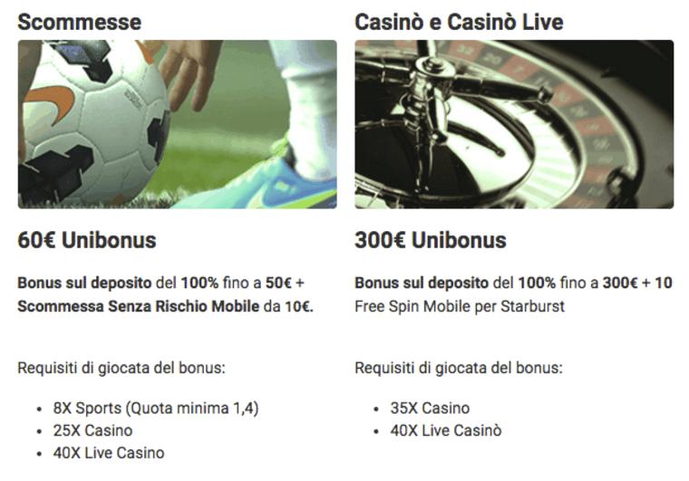 unibet_codice_bonus_scommesse_e_casino_unibonus