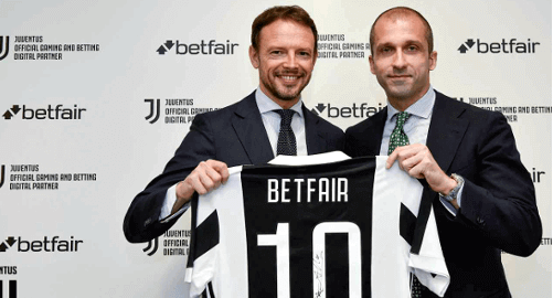 betfair-codice-promozionale-juventus-sponsor-seriea