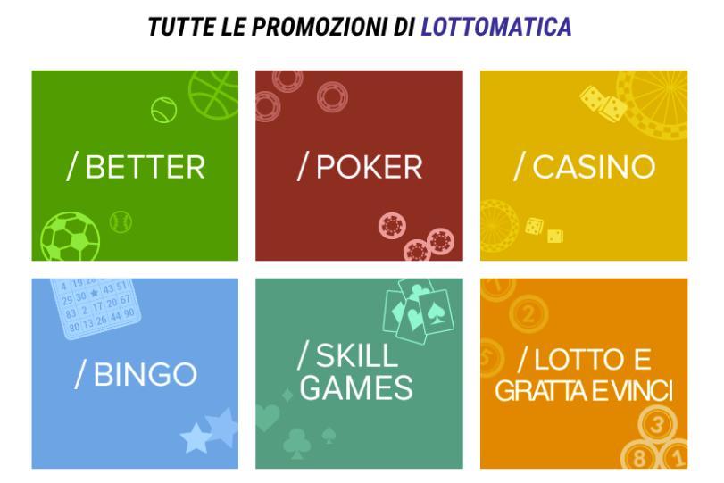 Lottomatica_codice_promozionale_promozioni