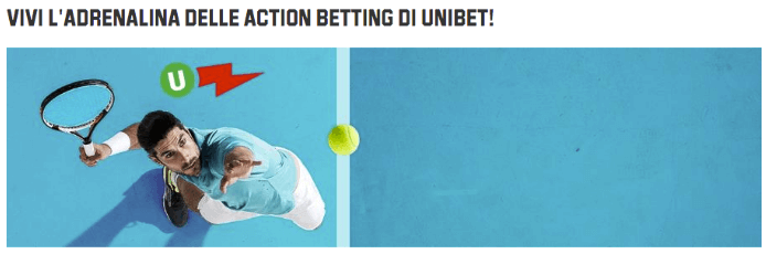 unibet_codice_bonus_action_betting