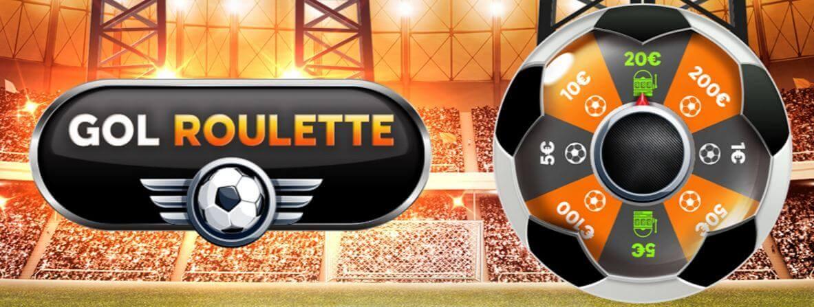 888_codice_promozionale_roulette