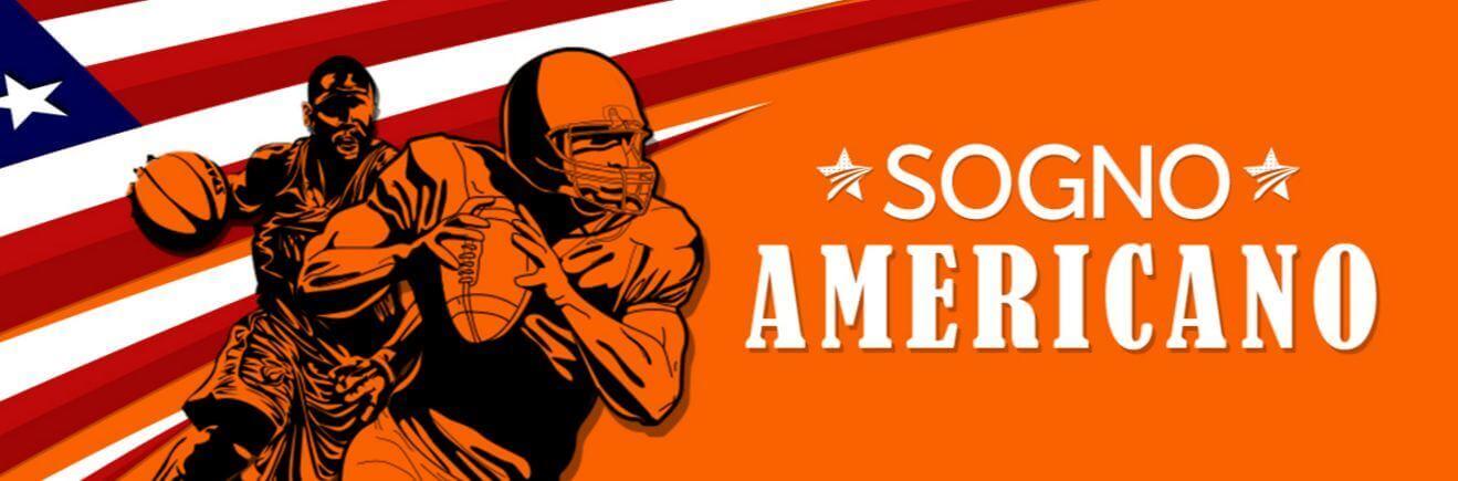 888_codice_promozionale_sogno_americano