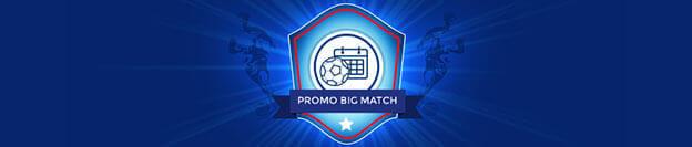 sisal_codice_promozionale_big_match_bonus