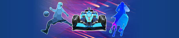 sisal_codice_promozionale_virtual_race_scommesse