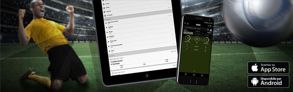 bwin_codice_bonus_mobile_app