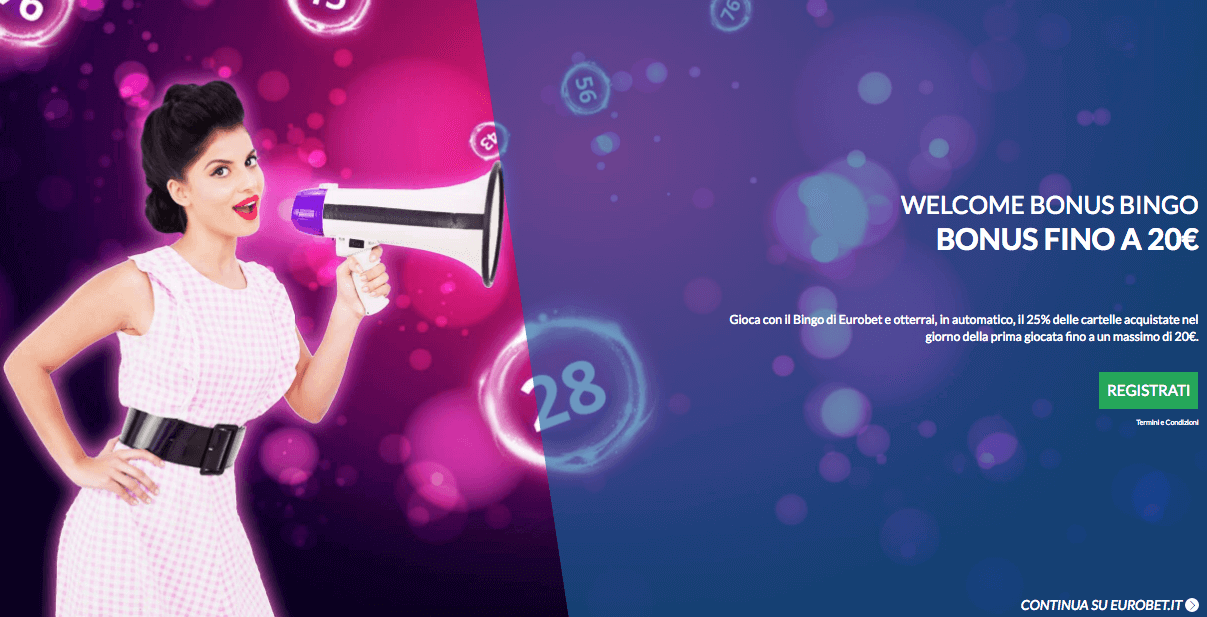 eurobet_codice_promo_2017_welcome_bonus_bingo