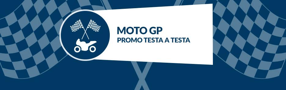 eurobet-codice-promo-testa-a-testa-motogp