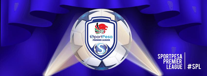 sportpesa-codice-bonus-sponsor-premier-league