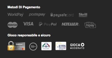 netbet-codice-partner-pagamenti