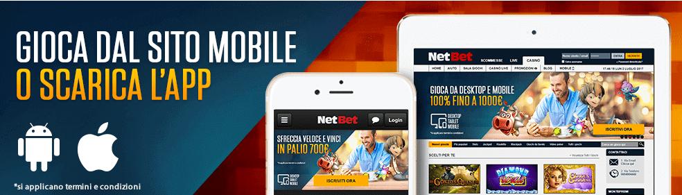 netbet-codice-partner-mobile-app