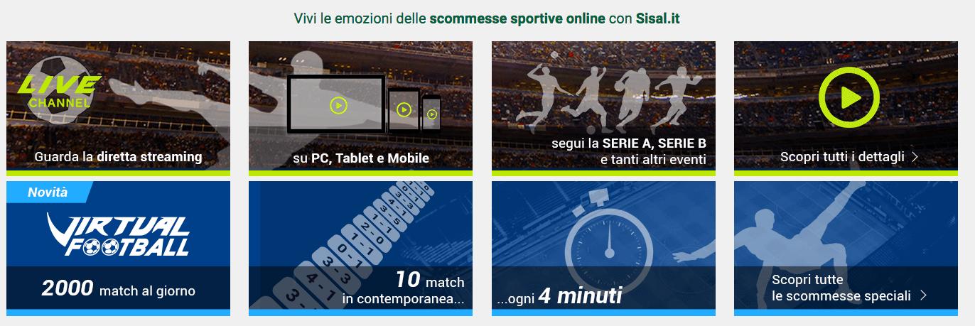 sisal-codice-promozionale-promozioni-sport