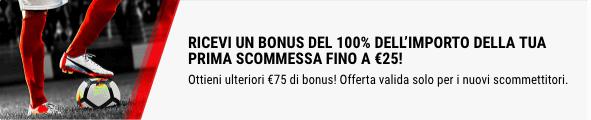 betstars-codice-bonus-benvenuto-sport