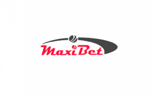 maxibet logo