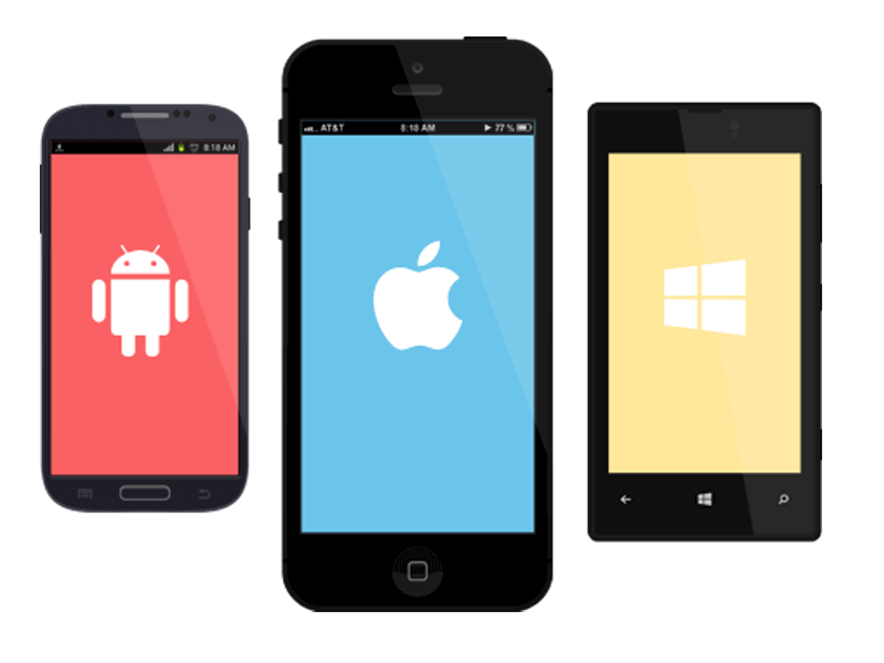 App mobile Bet365