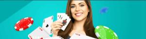Poker-merkurwin