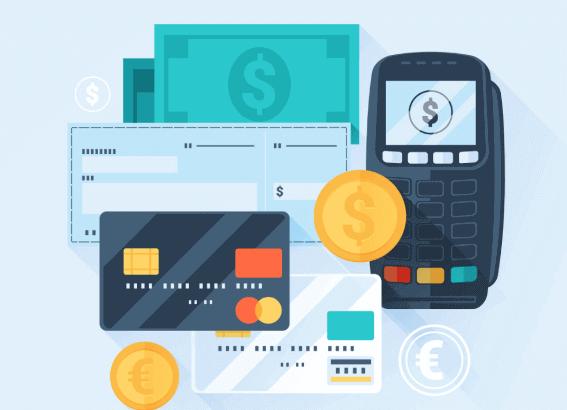 metodi di pagamento skybet