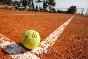 scommesse-tennis